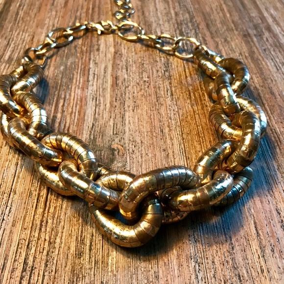 Michi Chunky Chain